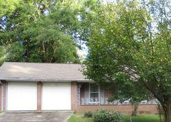Spradley Dr - Macon, GA Foreclosure Listings - #29512395