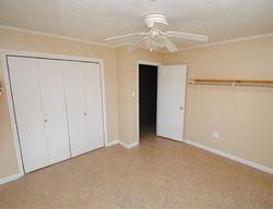 Comeaux Dr - Lockport, LA Foreclosure Listings - #29512456