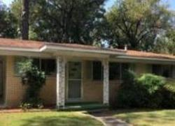 Myrtlewood Dr - Meridian, MS Foreclosure Listings - #29512671