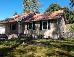 Oak Hill Rd - Dayton, TN Foreclosure Listings - #29512783