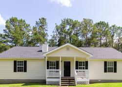 Osprey Dr - Fort Valley, GA Foreclosure Listings - #29512821