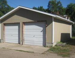 E Snelling Ave - Appleton, MN Foreclosure Listings - #29512849