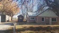 N 200 E - Blackfoot, ID Foreclosure Listings - #29512928