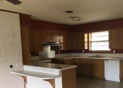 Kendal St - Ville Platte, LA Foreclosure Listings - #29512995