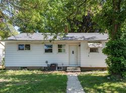 N 83rd St - Milwaukee, WI Foreclosure Listings - #29513116