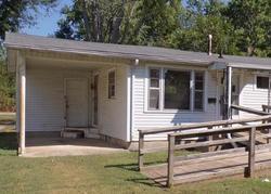 5th St - Lawrenceburg, TN Foreclosure Listings - #29513136