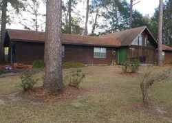 Pinehurst Dr - Ashford, AL Foreclosure Listings - #29513137