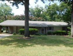 N 10th St - Blytheville, AR Foreclosure Listings - #29513150