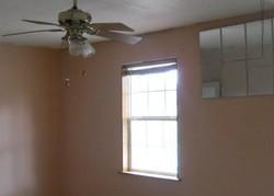 Summerlee Ave - Oak Hill, WV Foreclosure Listings - #29513405