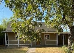 Preusser St - San Angelo, TX Foreclosure Listings - #29513441