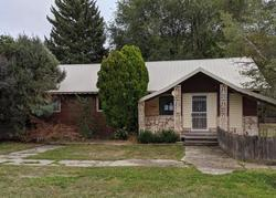 S Spruce St - Blackfoot, ID Foreclosure Listings - #29513501