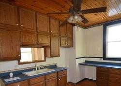 S Jefferson St - Peoria, IL Foreclosure Listings - #29514042