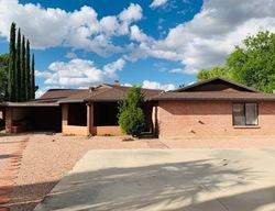 Snead Dr - Sierra Vista, AZ Foreclosure Listings - #29514124