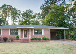 Pinecrest Dr - Dothan, AL Foreclosure Listings - #29514132