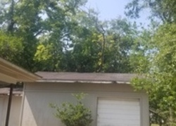Richard Rd - Dothan, AL Foreclosure Listings - #29521034