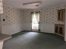 N Gayle Ave - Bunkie, LA Foreclosure Listings - #29543597