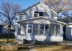 2nd St Ne - Minot, ND Foreclosure Listings - #29543708