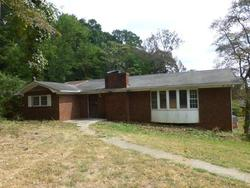 Tallent Rd - Knoxville, TN Foreclosure Listings - #29543889