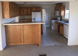 Delphia St - Alamogordo, NM Foreclosure Listings - #29544094