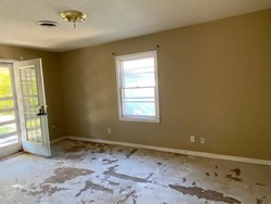 Wallace St - Clovis, NM Foreclosure Listings - #29544095