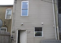N Patterson Park Ave - Baltimore, MD Foreclosure Listings - #29544284