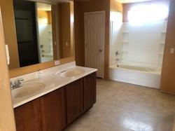 N Kristal Ln - Maricopa, AZ Foreclosure Listings - #29544550