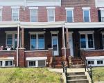Kenyon Ave - Baltimore, MD Foreclosure Listings - #29544705