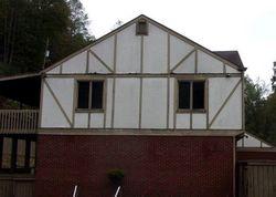 Copperas Lick Br - Prestonsburg, KY Foreclosure Listings - #29554438