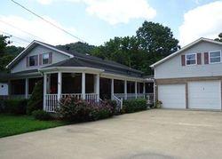 Bingham St - Prestonsburg, KY Foreclosure Listings - #29554827