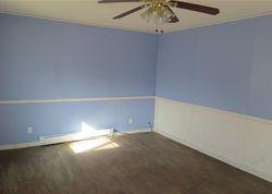 Cedar St - Ely, NV Foreclosure Listings - #29562895