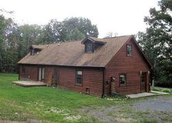 Valley Rd - Berkeley Springs, WV Foreclosure Listings - #29562939