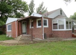 E 14th St - Falls City, NE Foreclosure Listings - #29562945