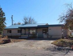Estancia Ave - Grants, NM Foreclosure Listings - #29563050
