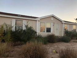 Meadow Lake Rd - Los Lunas, NM Foreclosure Listings - #29563111