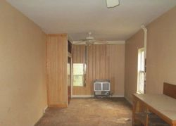 2nd Ave Se - Mohall, ND Foreclosure Listings - #29563123