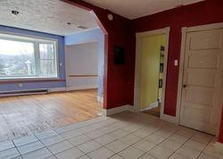 S Washington St - Berkeley Springs, WV Foreclosure Listings - #29563607