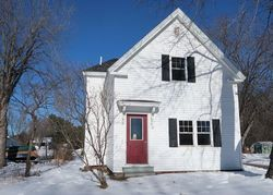 Gray St - Madison, ME Foreclosure Listings - #29563809