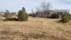 Dos Cuervos - Edgewood, NM Foreclosure Listings - #29563831