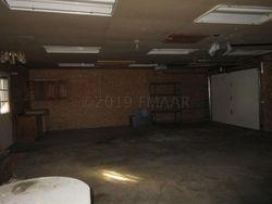 5th Ave E - Halstad, MN Foreclosure Listings - #29564139