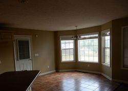 Opal Ln - Henderson, TN Foreclosure Listings - #29564264