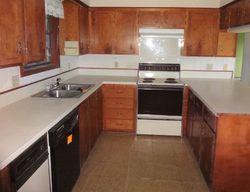 Darrell St - Eunice, LA Foreclosure Listings - #29564290