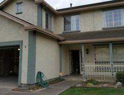 Somersworth Cir - Salinas, CA Foreclosure Listings - #29564682