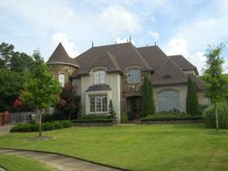 Braystone Trl - Collierville, TN Foreclosure Listings - #29572635