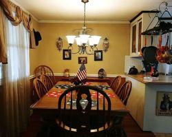 Terrace Dr - Belvidere, NJ Foreclosure Listings - #29572890