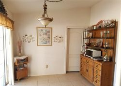 S Tonto Rd - Golden Valley, AZ Foreclosure Listings - #29572891