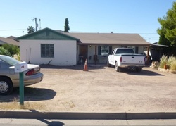 N Kadota Ave - Casa Grande, AZ Foreclosure Listings - #29572958