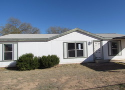S Morris Blvd - Tucson, AZ Foreclosure Listings - #29572962