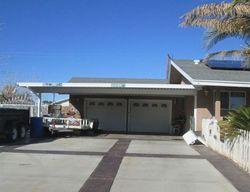 E California Ave - Ridgecrest, CA Foreclosure Listings - #29573913