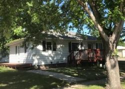 9th Ave Se - Jamestown, ND Foreclosure Listings - #29574517