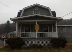 S Eagle Valley Rd - Tyrone, PA Foreclosure Listings - #29574812